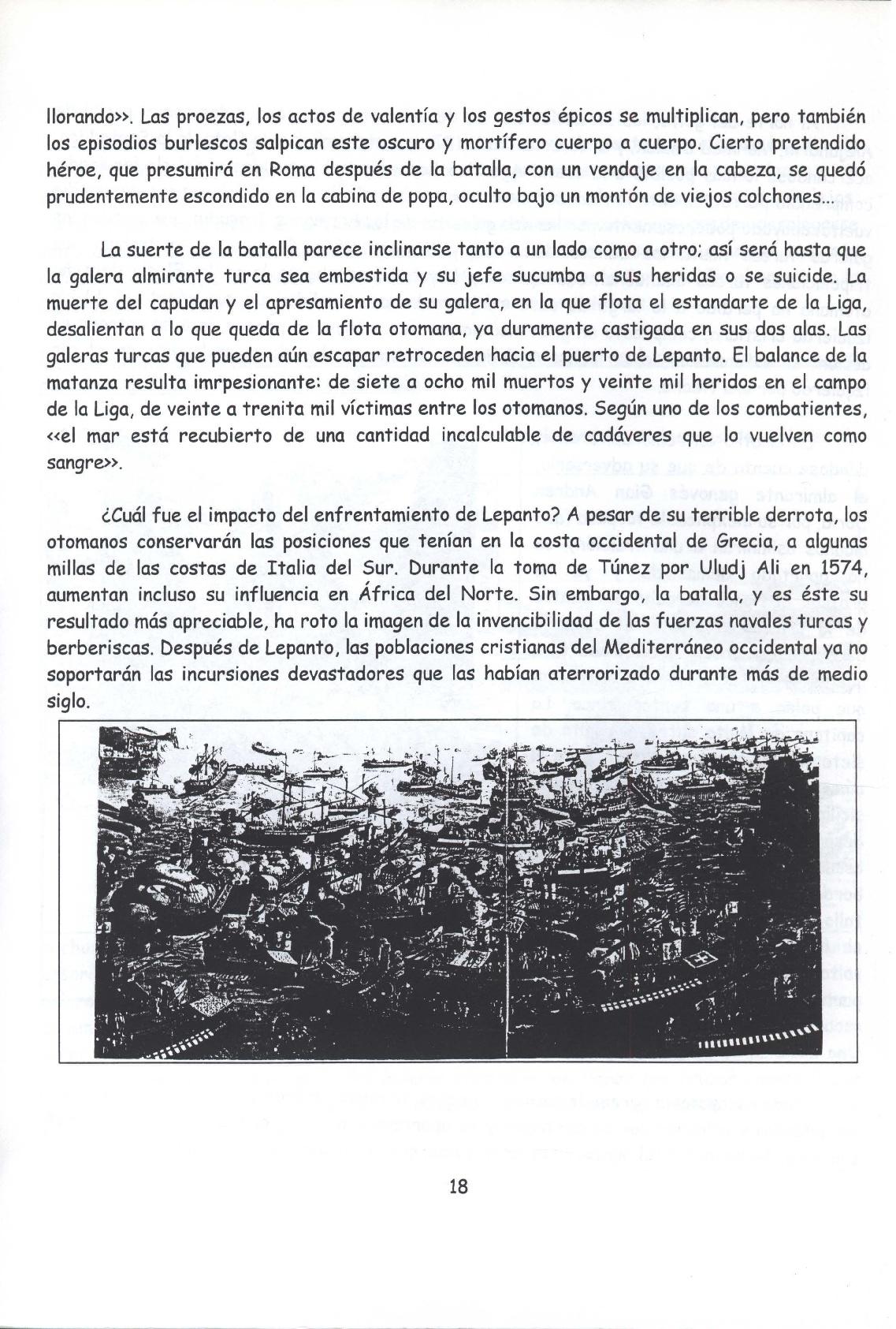 10 22 companion book pdf